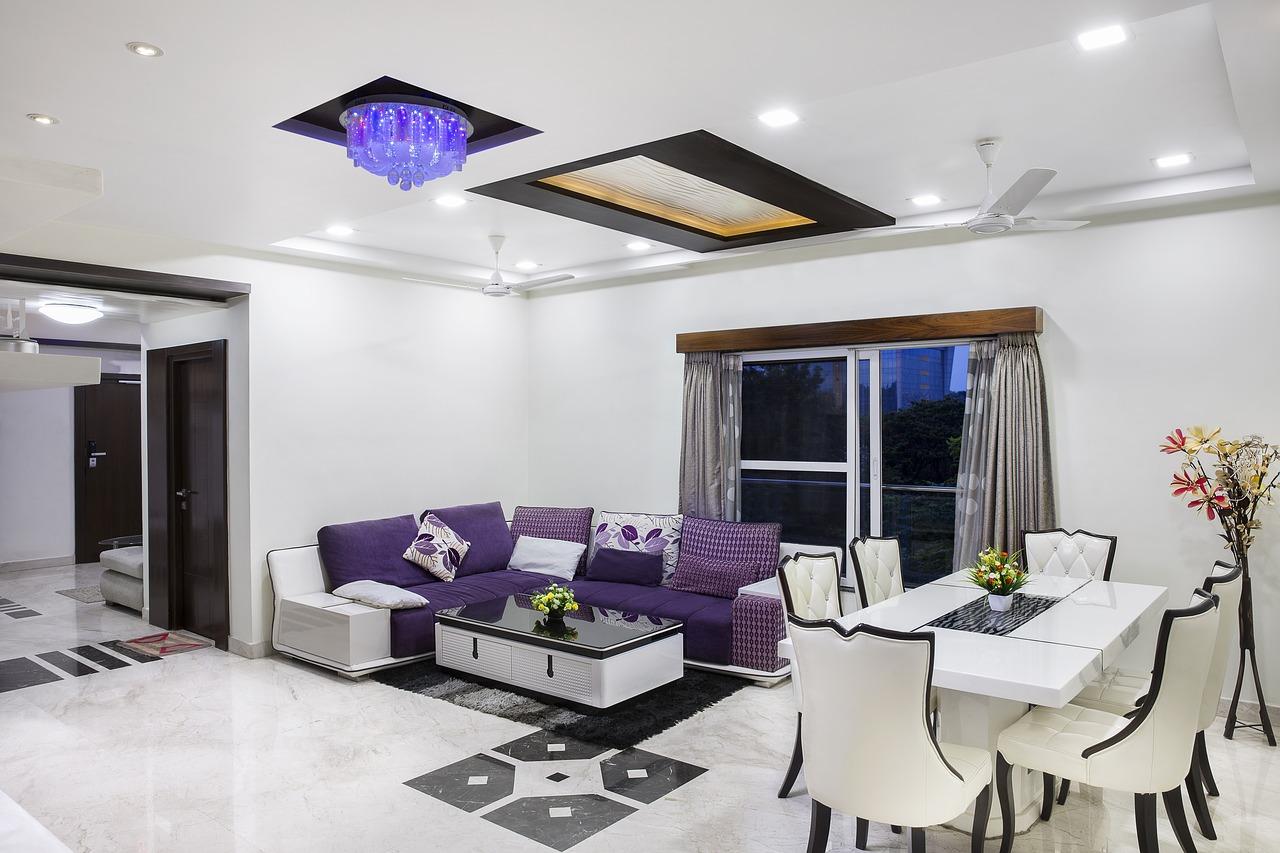 Quel mobilier acheter pour un style cosy ?